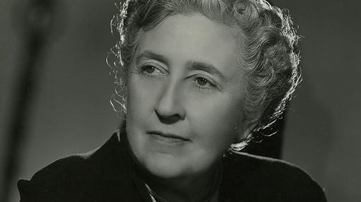 Inside the Mind of Agatha Christie : Inside the Mind of Agatha Christie