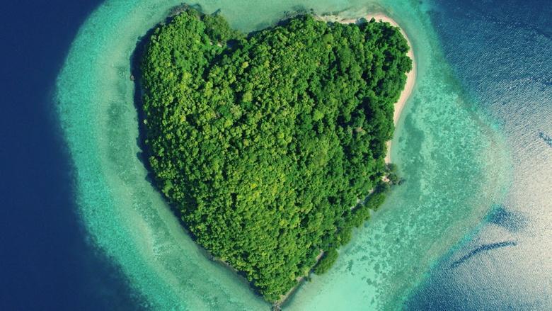 Islands of Wonder Image