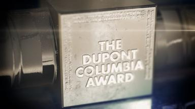 2021 duPont-Columbia Awards: Honoring the Best of Journalism