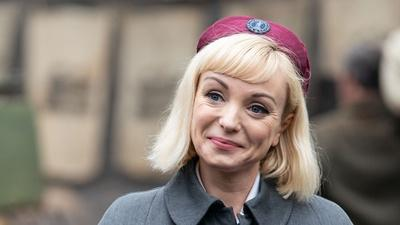 Call the Midwife | Episode 7