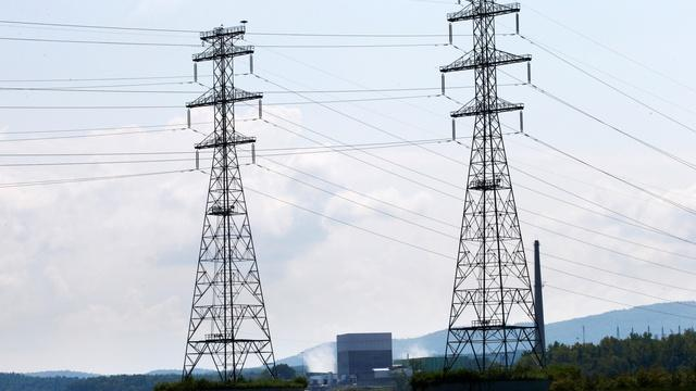News Wrap: Energy costs may soar by up to 54% this winter