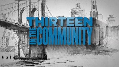 Community Screenings