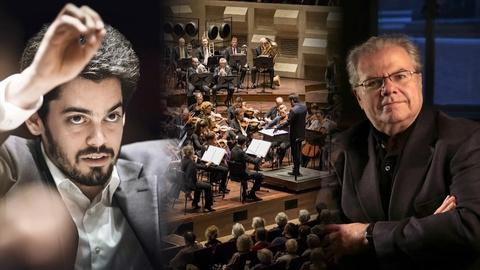 S2020 E483: TWLC: Rotterdam Philharmonic Orchestra