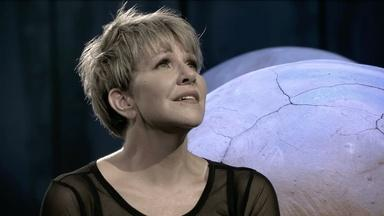 Great Performances at the Met: Joyce DiDonato in Concert