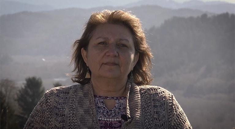 Inside California Education: Saving the Yurok Language