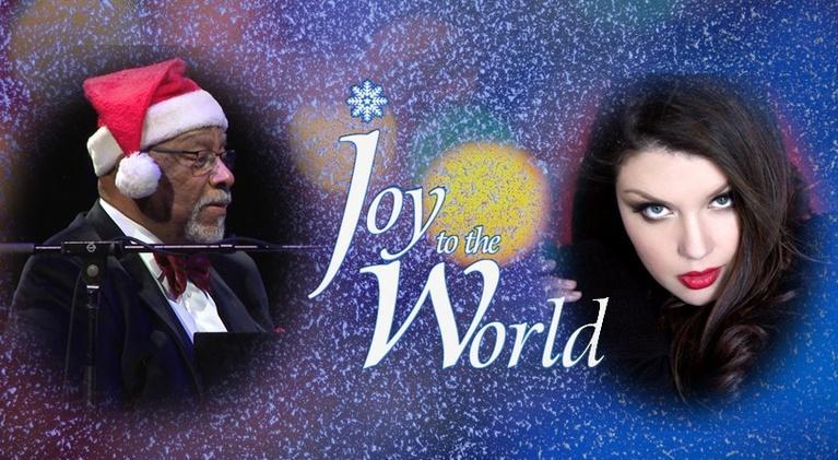 Joy To The World: Joy To The World 2019