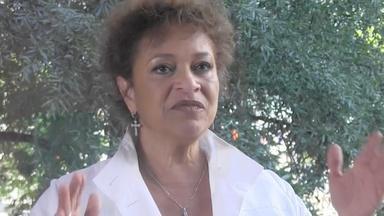 Woman Thought Leader: Debbie Allen