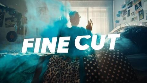 Fine Cut -- Fine Cut Season 20 Preview