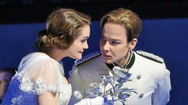 Act II Duet
