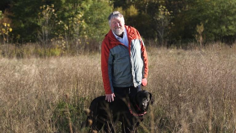 MSU Video: Thomas Dietz - University Distinguished Professor