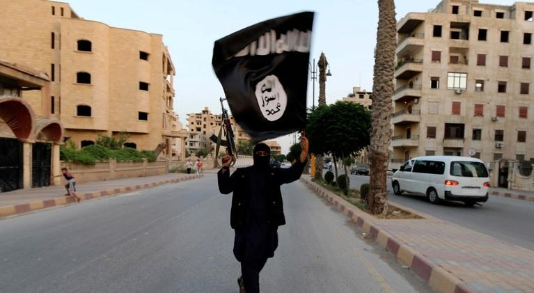 PBS NewsHour: Despite loss of caliphate, why ISIS is 'far from defeated'