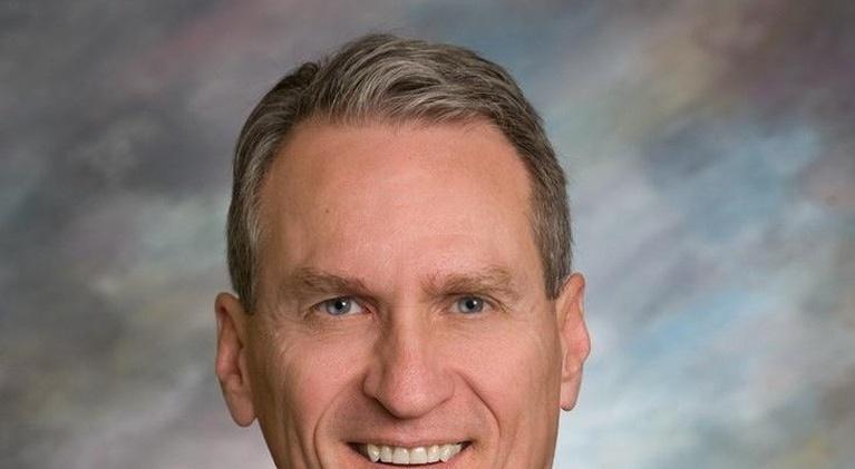 South Dakota Focus: SDF 2317 Governor Dennis Daugaard