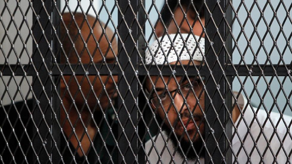 Torture alleged in U.S. search for al-Qaida in Yemen image