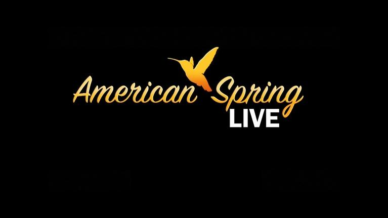 WQLN Local Productions from the 2010's: American Spring Live