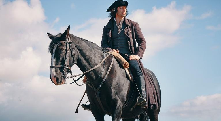 Poldark: Final Season Preview