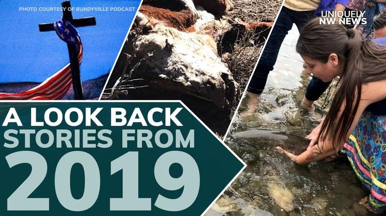 Uniquely NW News: A Look Back On A Few Stories From 2019
