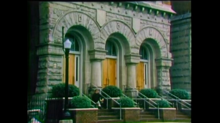 WQLN Local Productions from the 1970's: Erie History Film