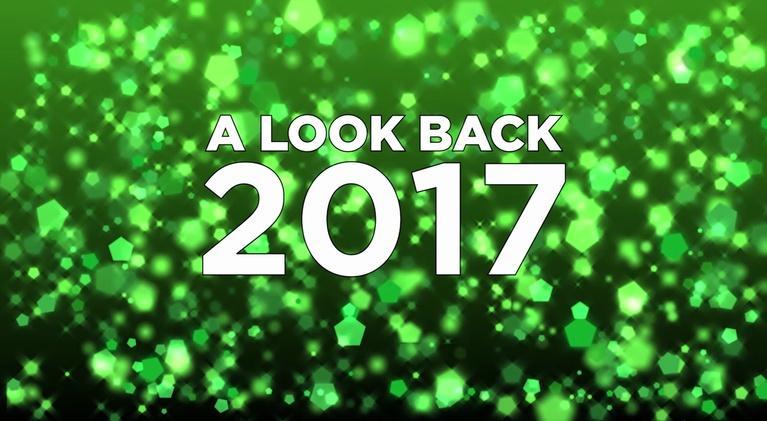 NJTV Previews: A Look Back at NJTV in 2017