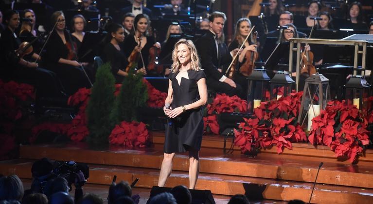 Christmas at Belmont: Christmas at Belmont 2017 | Preview
