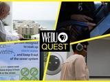 WEDU Quest, Episode 501