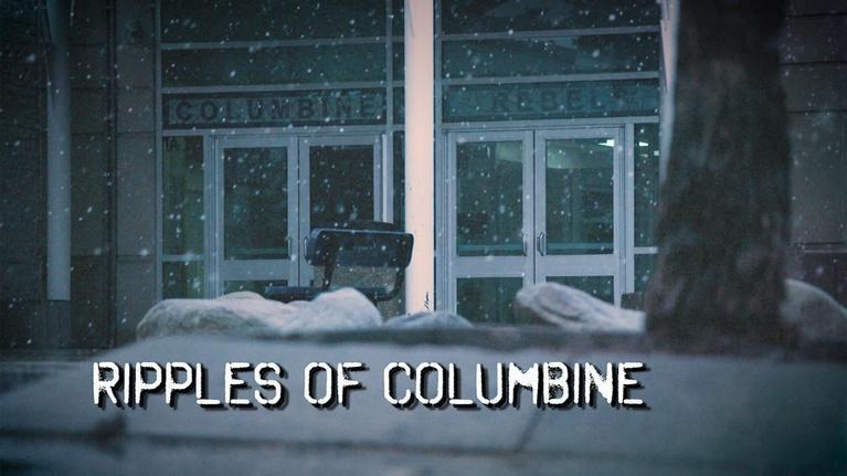 Insight with John Ferrugia: Ripples of Columbine