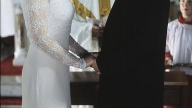 The Wedding (Season 5, Episode 12)