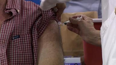 COVID-19 vaccine mandatory for Hackensack Meridian workers