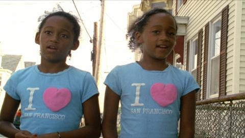 POV -- Twins of Mankala