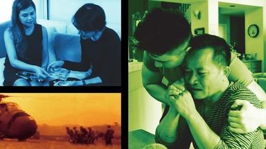 Lost Children of Vietnam