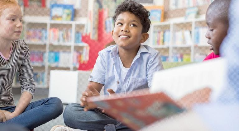 PNW Explained: Inequities in student discipline remain in WA public schools
