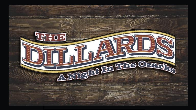 CPT12 Presents: The Dillards: A Night In The Ozarks
