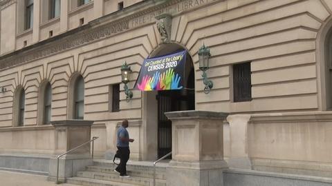 NJ says 2020 census self-reporting tops 2010