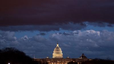 Washington Week | Fallout from the Mueller report continues