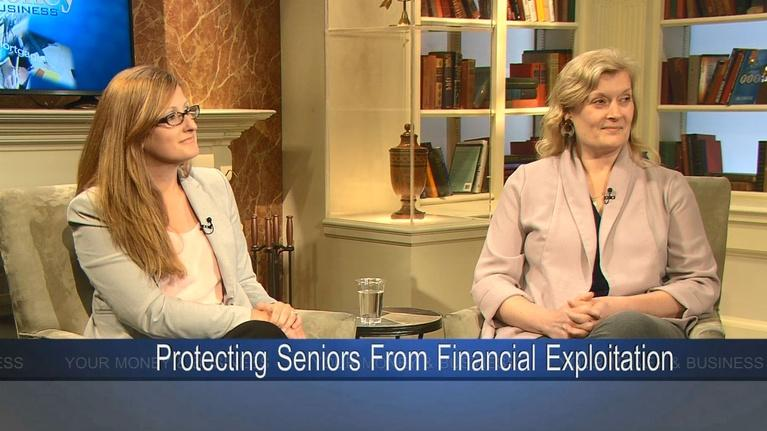 Your Money and Business: Thursday, June 13, 2019