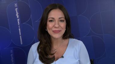 NJ Spotlight News: October 1, 2021