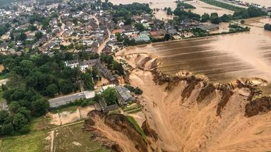 Can extreme weather fluctuations be prevented?