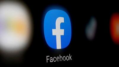 PBS NewsHour   How Facebook handles its 'negative side effects'