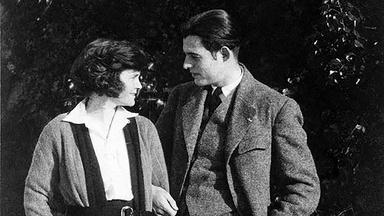 When Hemingway 'Lost Everything'