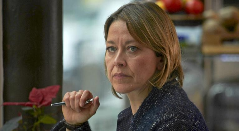 Unforgotten: Episode 4 Preview