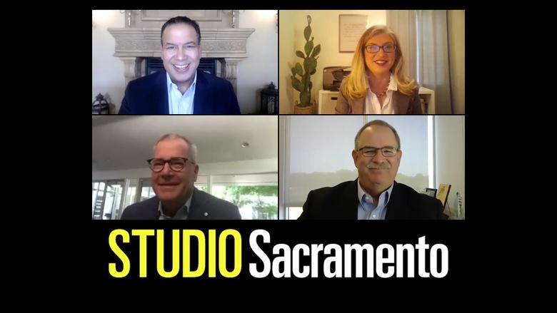 Studio Sacramento Image