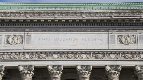 S2019 E8: Senator Jackson: More Funding Needed for Education