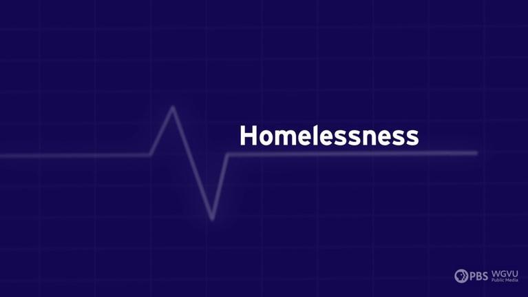 Family Health Matters: Homelessness