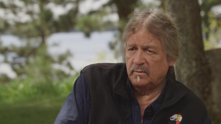 Tribal Histories: Lac Courte Oreilles Ojibwe History