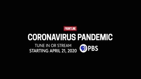 MetroFocus: April 20, 2020