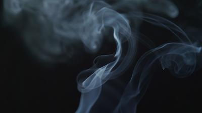NOVA | The Cannabis Question Preview