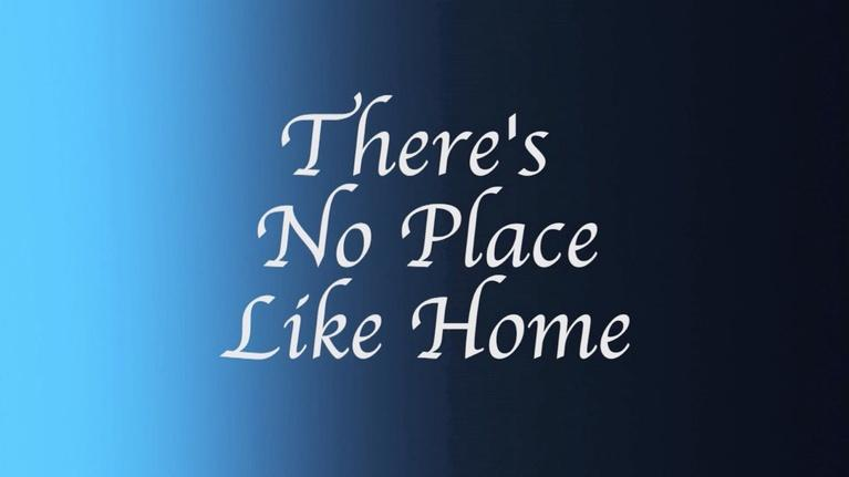 The Best Times: There's No Place Like Home