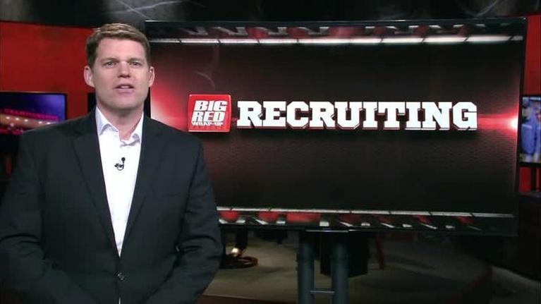 Big Red Wrap-Up: Big Red Wrap-Up: Post-Season Special