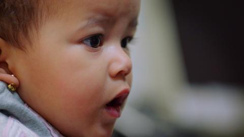 Are Babies Capable of Making Moral Judgements?