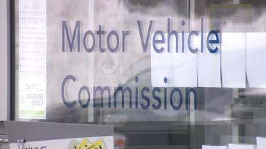 Case backlog gone at NJ MVC but scheduling issues remain