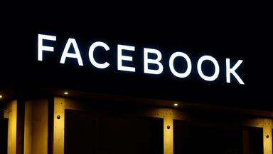Facebook under fire as states seek to reign in social giant